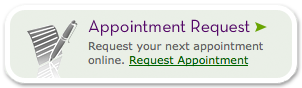 appointment-request-home.png