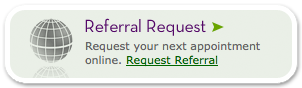 referral-request-home.png